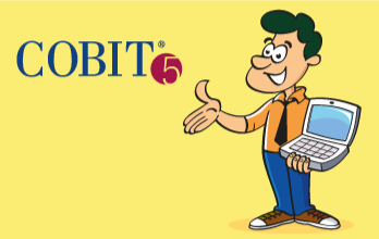 Curso Oficial Cobit Foundation + Assessor