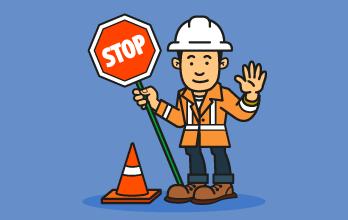 Curso ISO 45001 Sistema de Gestion de Seguridad en el Trabajo