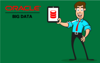 Curso Oracle Big Data 2017 Implementation Essentials