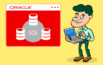 Curso Oracle Database 11g Taller de Preparacion