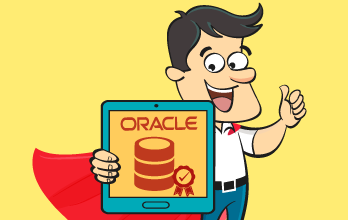 Curso Oracle Database 12c Administrator Certified Associate