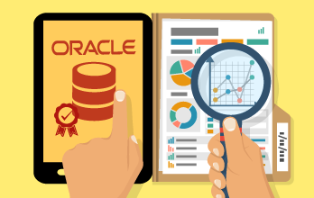 Curso Oracle Database 12c Install and upgrade workshop