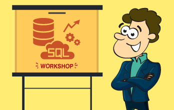 Curso Oracle Database 12c SQL Workshop