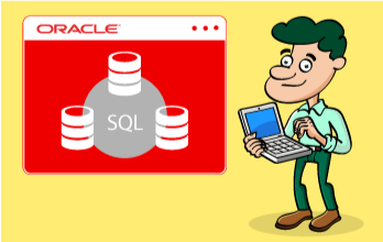 Curso Oracle Database 12c Taller de Preparacion