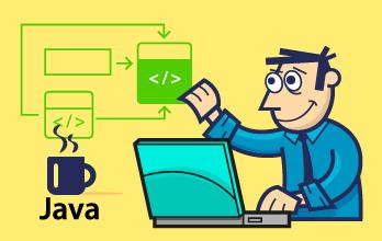 Curso Patrones de Diseño Java