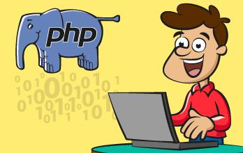 Curso PHP Basico