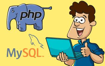 Curso PHP MySQL Avanzado Orientado a Objetos