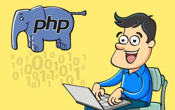 Curso PHP MySQL MVC con Code Igniter