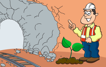 Curso Responsabilidad Social en Mineria