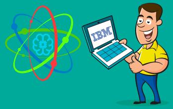 Curso Desarrollo de Aplicaciones en IBM Watson