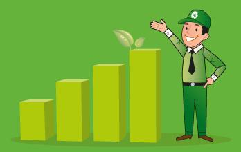 Implementador Lider ISO 14001, ISO14064 e ISO 50001