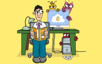 Diploma en Seguridad de la Informacion ISO 27001