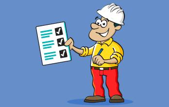 Implementador Lider ISO 9001 Gestion de Calidad