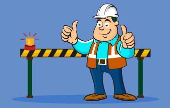 Implementador Lider ISO 45001 Gestion de Seguridad y Salud Ocupacional