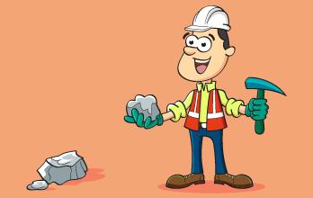 Programa Ingenieria Geologica en Obras Mineras
