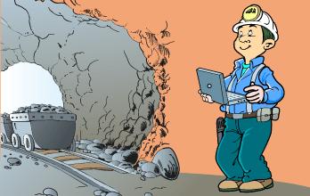 Programa Internacional en Mecanica de Rocas