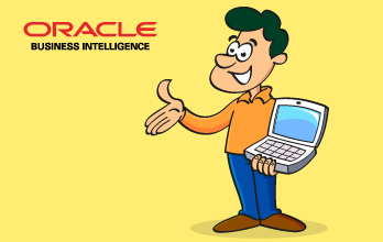 Curso Oracle Business Intelligence Foundation Suite 11g Essentials