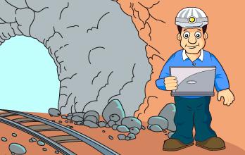 Programa Internacional en Planificación Minera