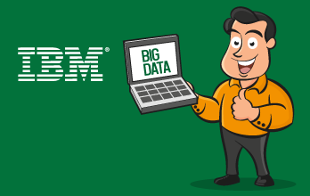 IBM Certified Big Data Engineer Bootcamp
