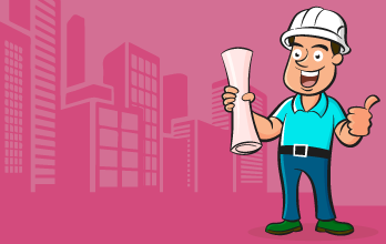 Programa Internacional en Gerencia de Proyectos de Construcción